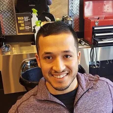Zeeland-haircut-front-web