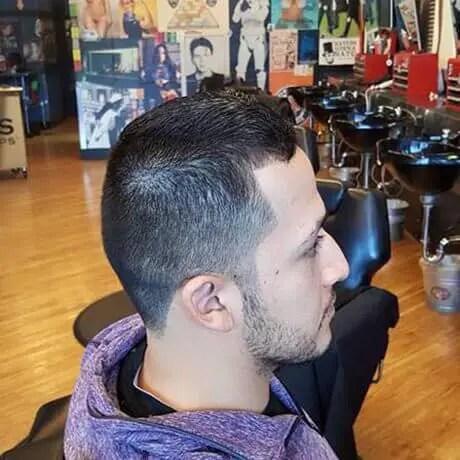 Zeeland-haircut-rightside-web