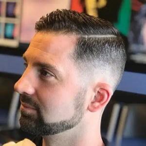 Excellent Mens Haircuts Judes Barbershop Specialists Schematic Wiring Diagrams Phreekkolirunnerswayorg