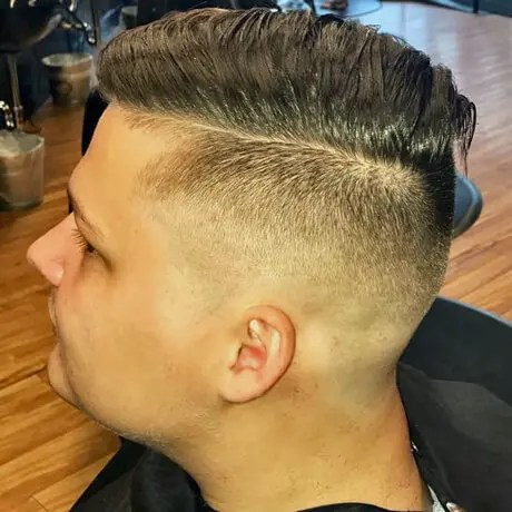 Judes-Barber-Shop-Eastown-Hard-Part-Boys-Haircut
