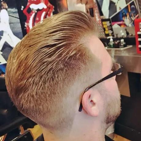 Mens-Haircut-Beard-Trim-Judes-Barbershop-East-Paris