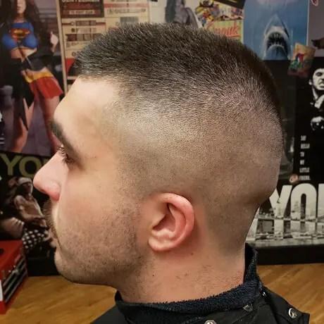 Judes-Barbershop-Byron-Center-Mens-Haircut-1