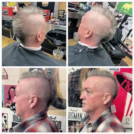 Judes-Barbershop-Byron-Center-Mens-Haircut-Mohawk