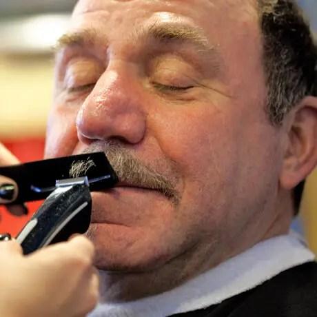 Judes-Barbershop-Lake-Lansing-Mens-Mustache-Trim