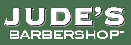 JudesLogo_White-translucent-background-web