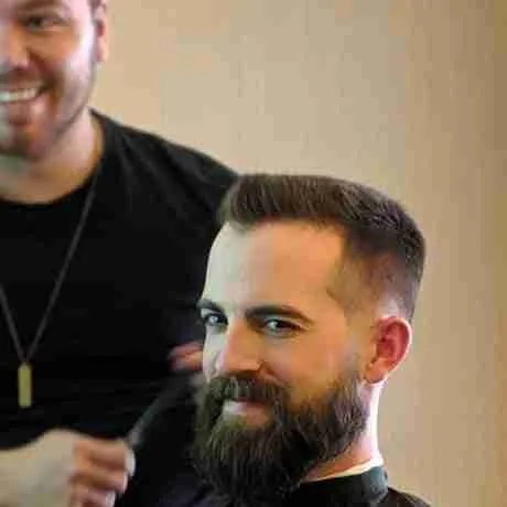 Billy-Jealousy-Education-Class-Mens-Haircut-1