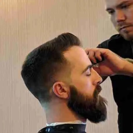 Billy-Jealousy-Education-Class-Mens-Haircut