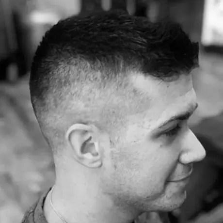 East-Beltline-Judes-Barber-Shop-Mens-Haircut