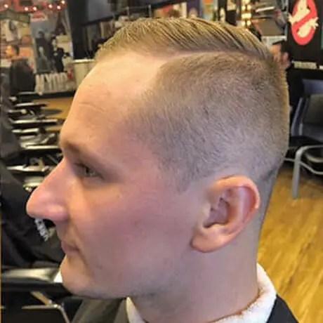 Haircut-Mens-Judes-Barbershop-Byron-Center-1