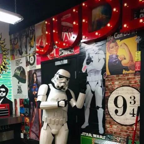 Halloween-Fun-Judes-Barbershop-Celebration