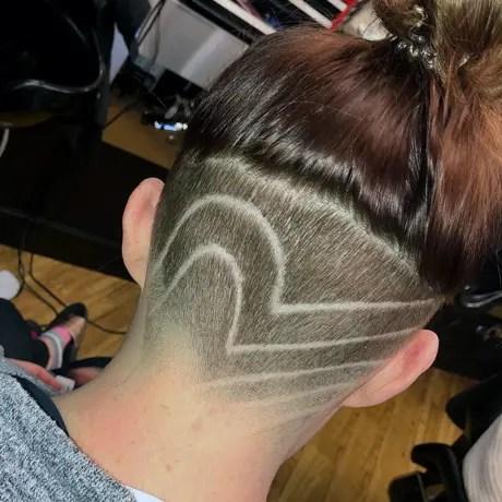 Judes-Barbershop-Celebration-Hair-Design-1