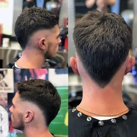 Judes-Barbershop-Okemos-Mens-Haircut