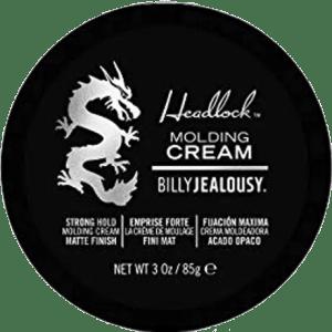 Headlock-Billy-Jealousy