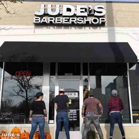 Eastown_barbers-near-me_MI_Grand-Rapids_1551-Wealthy-St-SE_