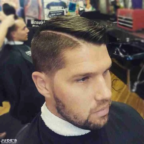 Eastown_mens-haircuts_MI_Grand-Rapids_1551-Wealthy-St-SE_