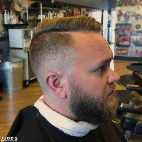 Jenison_mens-haircut_MI_Jenison_7495-Cottonwood-Dr_
