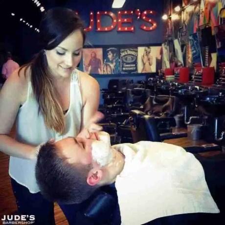 Judes-Barbershop-Grand-Rapids-SE_barbershop-near-me-grand-rapids_MI_Grand-Rapids_3975-28th-St-SE_