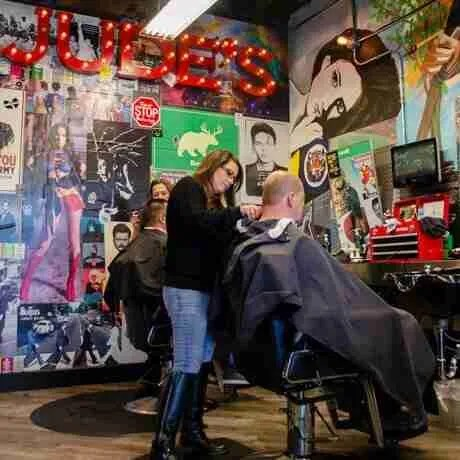 barbershops-grand-rapids