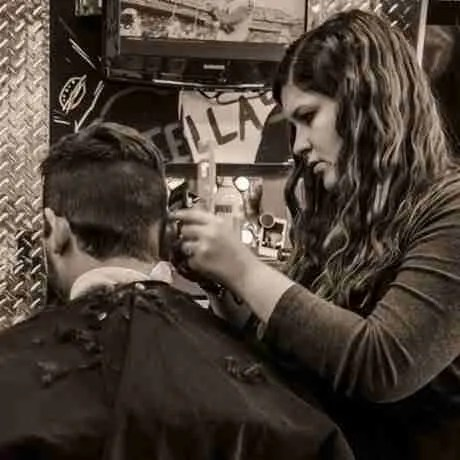 mens-barber-shop-grand-rapids