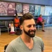 mens-haircut-2