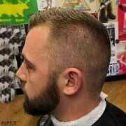 mens-haircut-6