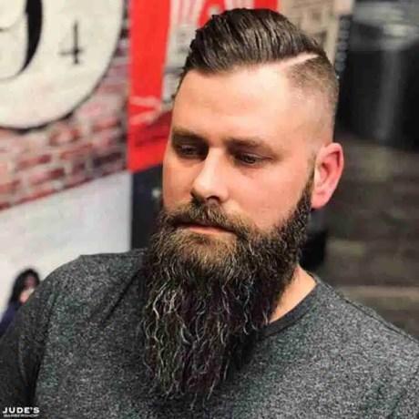 Comstock-Park_mens-haircut_MI_Comstock-Park_4575-W-River-Dr-NE_