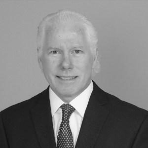 John J. Gallagher