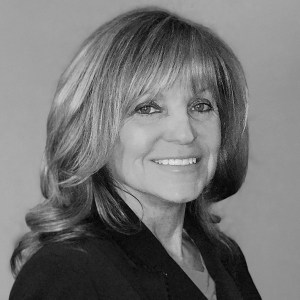 Lorraine Coyne