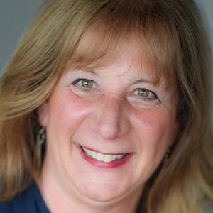 Denise Nancy Rini
