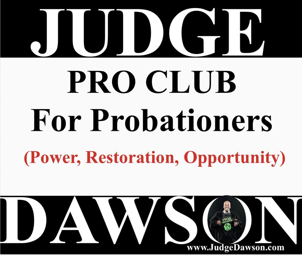 Home Judgedawson