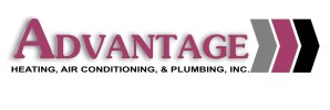 Advantage Air logo