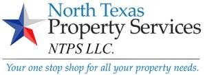 NTPS logo