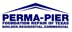 Perma-Pier Logo