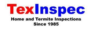 TexInspec Logo