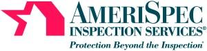 AmeriSpec Logo