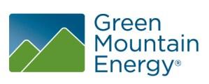 green mountain electricity logo