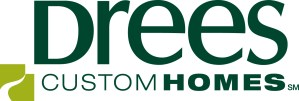 Drees Custom Logo