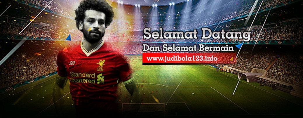 Image result for V88judi.com : Judi bola online terpercaya, Situs judi online terbesar dan terpercaya Indonesia