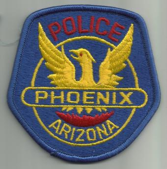 Phoenix PD Bans Officers from Asking About Immigration Status, Calling Feds in Violation of State Law - Judicial Watch