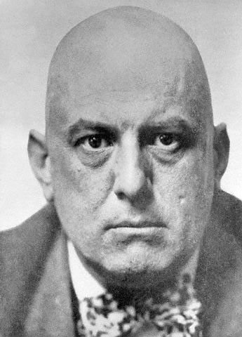 https://i0.wp.com/www.judiciaryreport.com/images/aleister_crowley-1-12-11.jpg