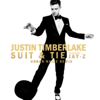 Justin Timberlake And Jay Z Steal Financial Royalties From ...