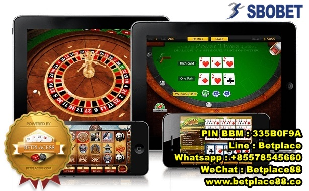 Roulette Online iPhone (iOS)