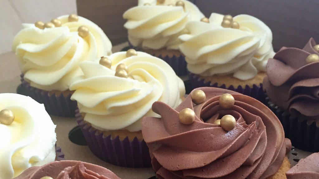 jo-forsythe-cupcakes