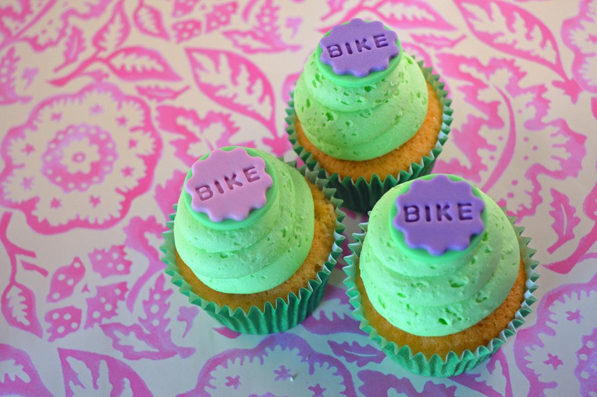 bike-web-3