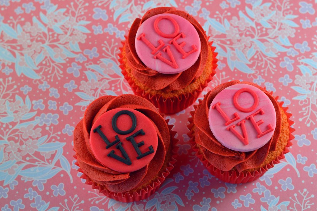 Love-Cakes-3