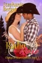 Cover Radio Rose