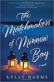 minnow-bay-cover