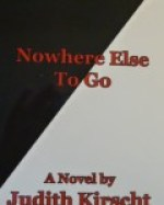 Nowhere Else To Go cover