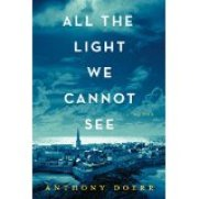 All the Light We Cannot See_