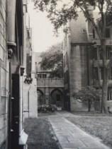 UC campus 1